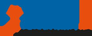 Commitment HR Logo