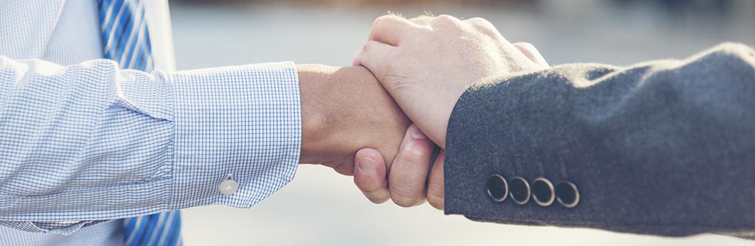 Commitment HR biedt effectief Casemanagement aan bij de verzuimbegeleiding van uw medewerker. Bekijk de mogelijkheden!