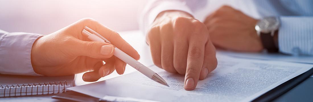 Commitment HR staat voor eerlijke tarieven voor het inhuren van een Interim P&O Adviseur, Casemanagement en HR Advies. Bekijk de tarieven!